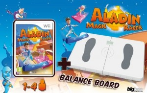 aladin-magic-racer-et-balance-boards-e41283[1]