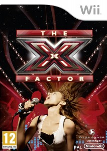 jaquette-x-factor-wii-cover-avant-g-1302853340